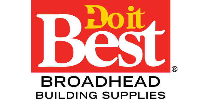 Broadhead Building Supply
