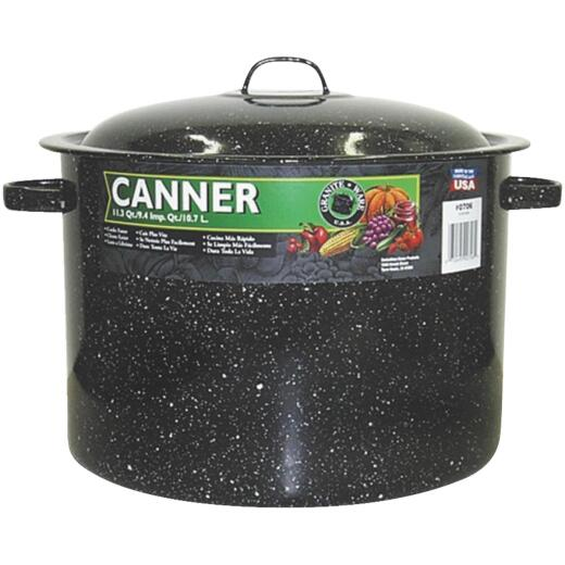 GraniteWare 21 Qt. Canner
